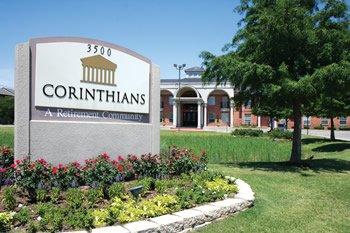 Corinthians Retirement Community - Photo 0 of 6