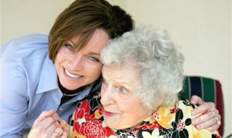 Home Care Services - Photo 1 of 8