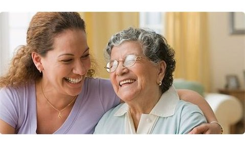 Home Care Services - Photo 2 of 8