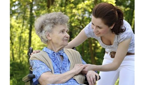 Home Care Services - Photo 3 of 8