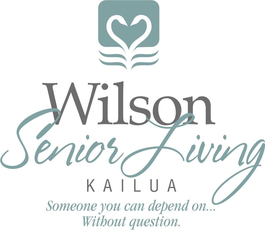 Wilson Senior Living - Photo 0 of 1