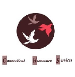Connecticut Homecare Services LLC - Photo 0 of 1