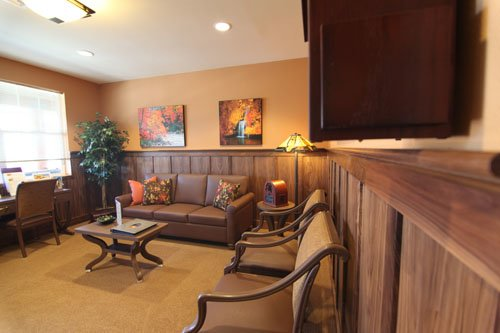 New Dawn Memory Care and Assisted Living - Photo 1 of 4