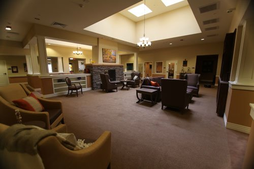 New Dawn Memory Care and Assisted Living - Photo 2 of 4