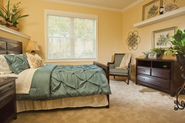 The Estate At Hyde Park, A Memory Care Community - Photo 5 of 6