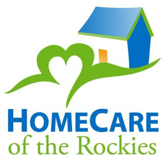 HomeCare of the Rockies, Inc. - Photo 0 of 1