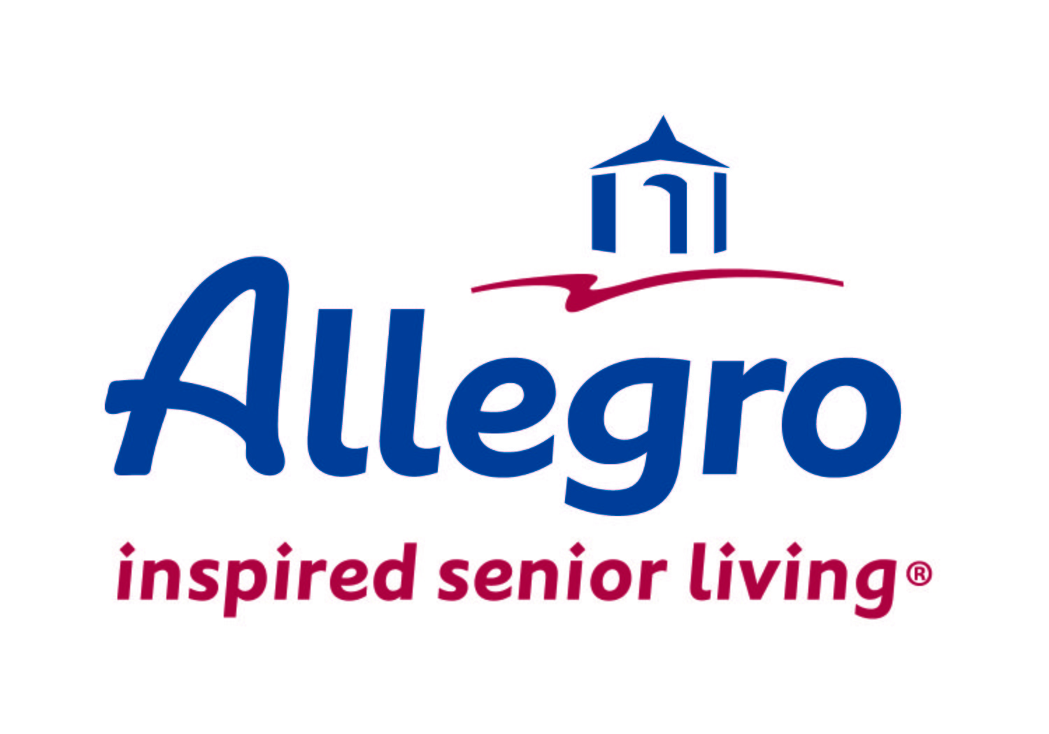 Allegro saint augustine assisted living for Allegro home