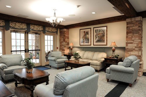 Oyster Creek Manor - Photo 1 of 5