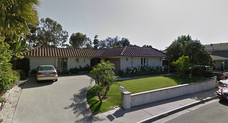 Casa Doctora III - Mission Viejo, CA