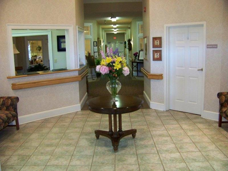 Kerner Ridge Assisted Living - Photo 1 of 5