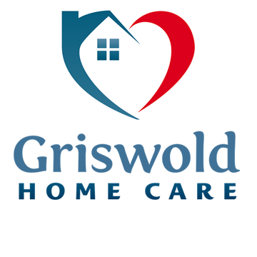 Griswold Home Care - Photo 0 of 1