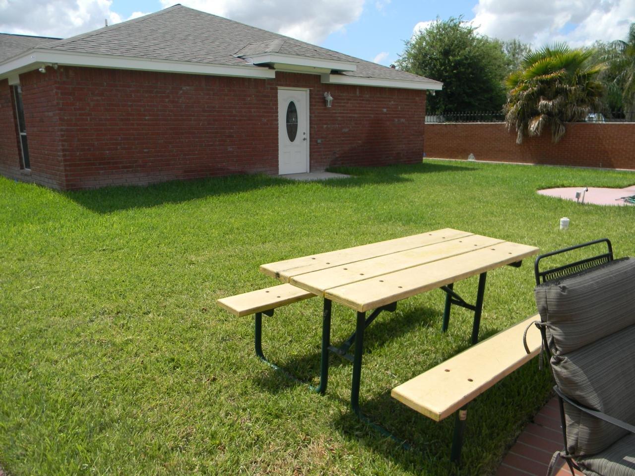 Biltmore Assisted Living - Mcallen, TX