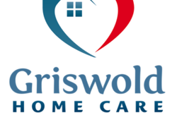 Griswold Home Care Westlake Oh