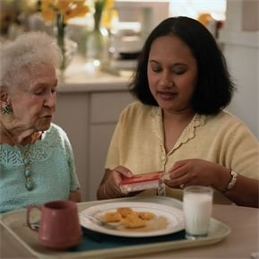 Ally Senior Care - Photo 4 of 8