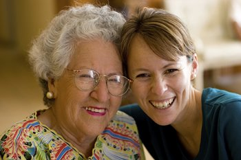 Ally Senior Care - Photo 6 of 8