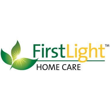 FirstLight HomeCare of South Carolina - Photo 0 of 1