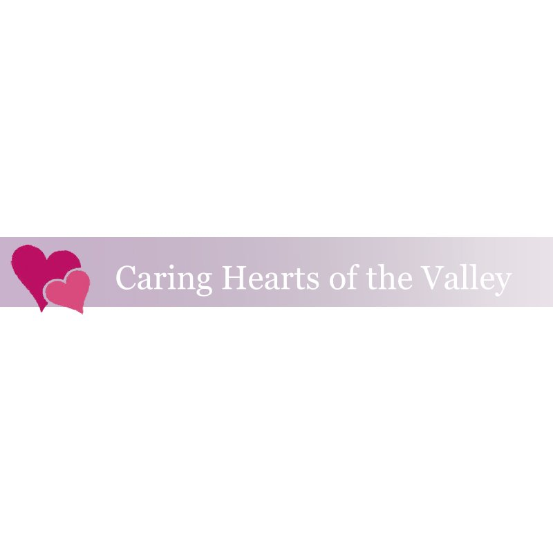 Caring Hearts of the Valley - Photo 0 of 1