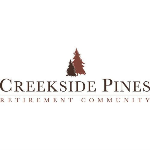 Creekside Pines - Photo 4 of 5