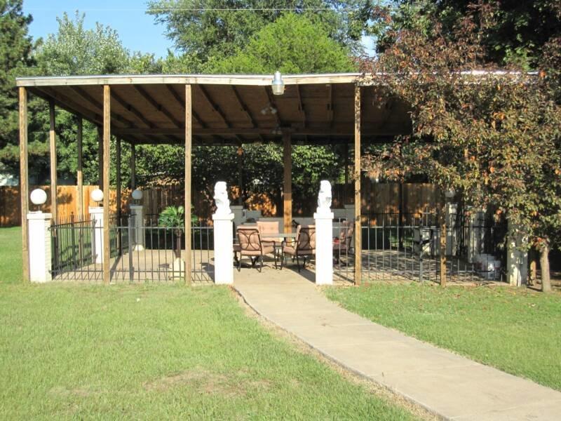 Compassionate Care West - Wichita, KS