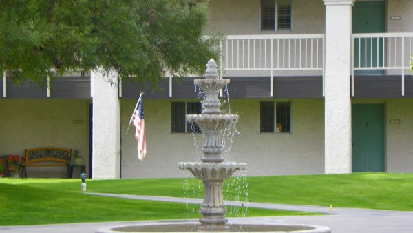 Pueblo Norte Senior Living Community - Photo 6 of 8