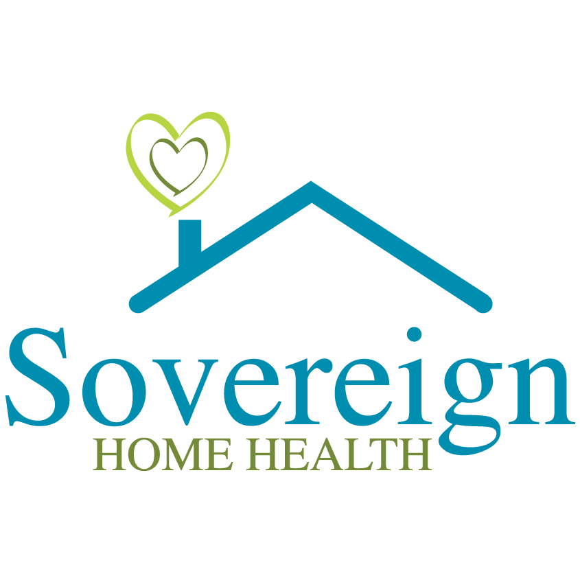 Sovereign Home Health of Connecticut - Photo 0 of 7
