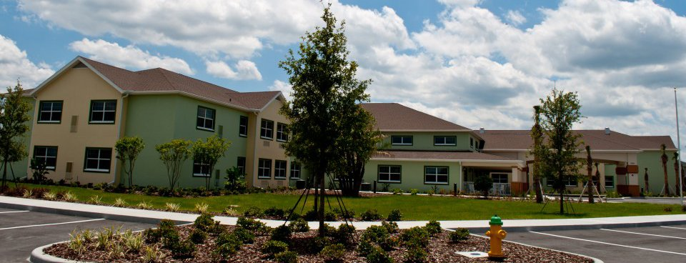Viera Manor Melbourne Assisted Living