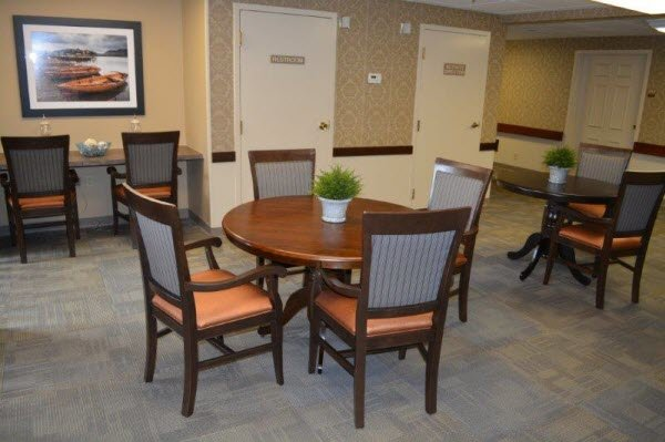 Bethany Village Assisted Living - Photo 1 of 4