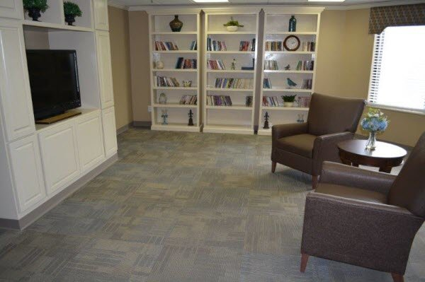 Bethany Village Assisted Living - Photo 2 of 4