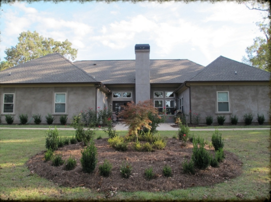Tender Personal Care Home II - Lawrenceville, GA