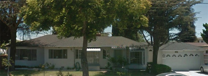 Good Hands Senior Care - Garden Grove - Garden Grove, CA