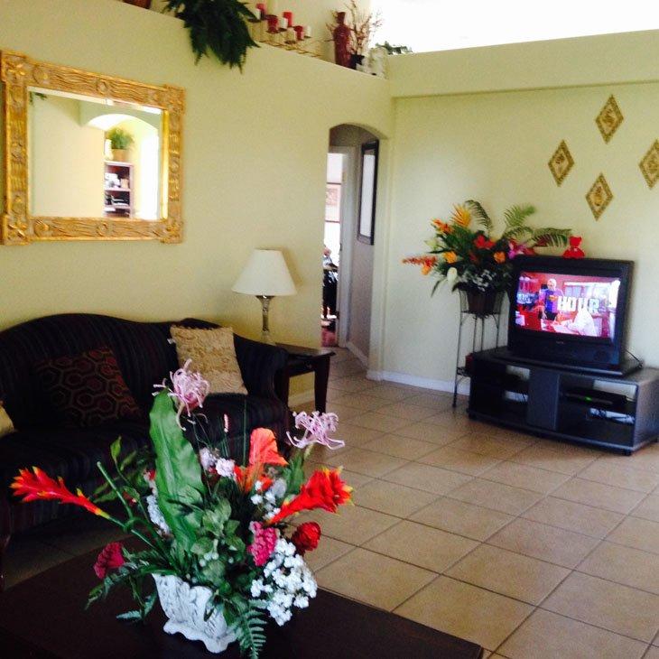 Serenity Lifestyle Plus - Palm Bay, FL