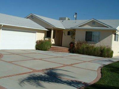 Adat Shalom S1 - West Hills, CA