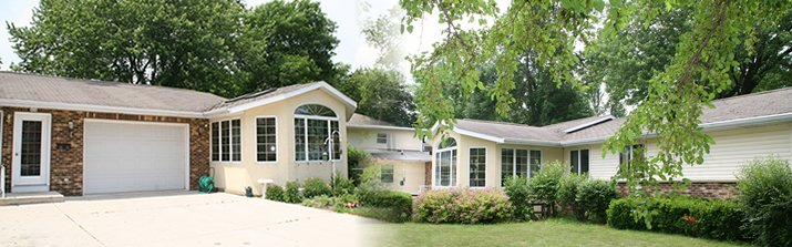 Hometown Retirement Sheboygan Home - Sheboygan, WI