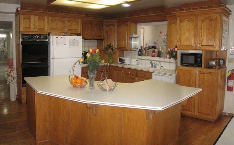 QCare Residential Care Facility II - Concord, CA
