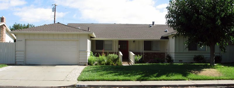 QCare Residential Care Facility III - Concord, CA