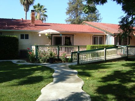Belrose Care Home I - Walnut Creek, CA