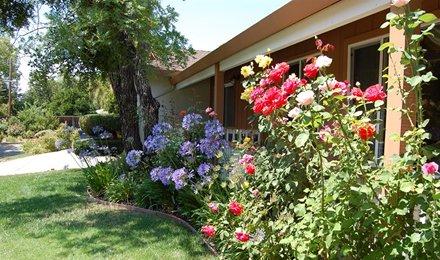 Belrose Care Home II - Walnut Creek, CA