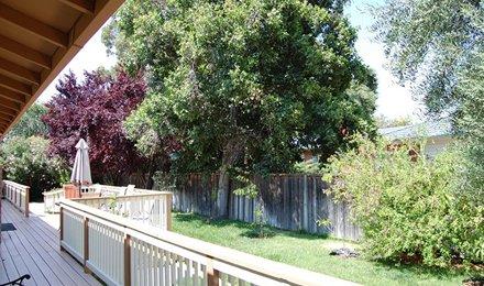 Belrose Care Home III - Walnut Creek, CA