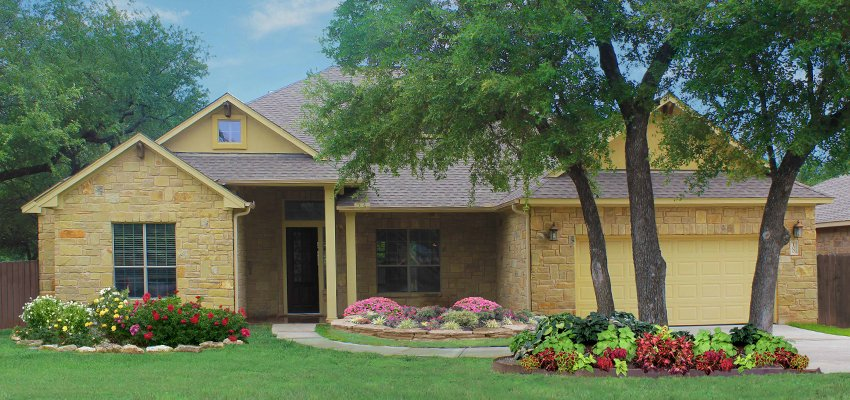 Assisted Living by Covenant House - Cedar Park, TX