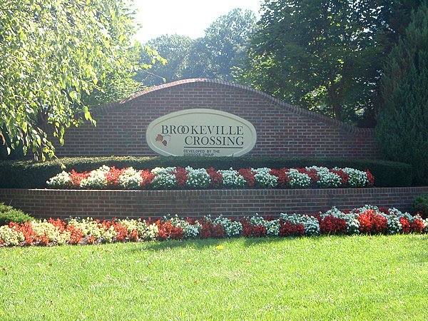 Brookeville House Assisted Living - Brookeville, MD