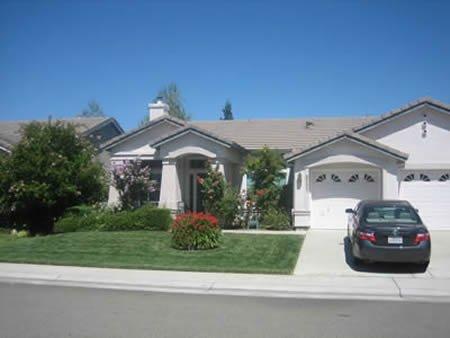 Camelot Care Home 2 - Elk Grove, CA