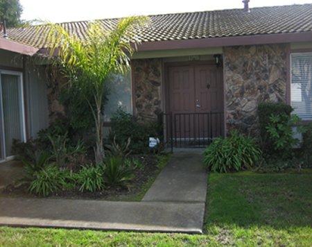 Camelot Care Home 4 - Sacramento, CA