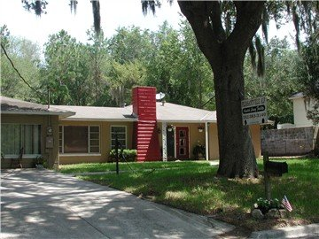 Pleasantville Assisted Living - Mount Dora, FL