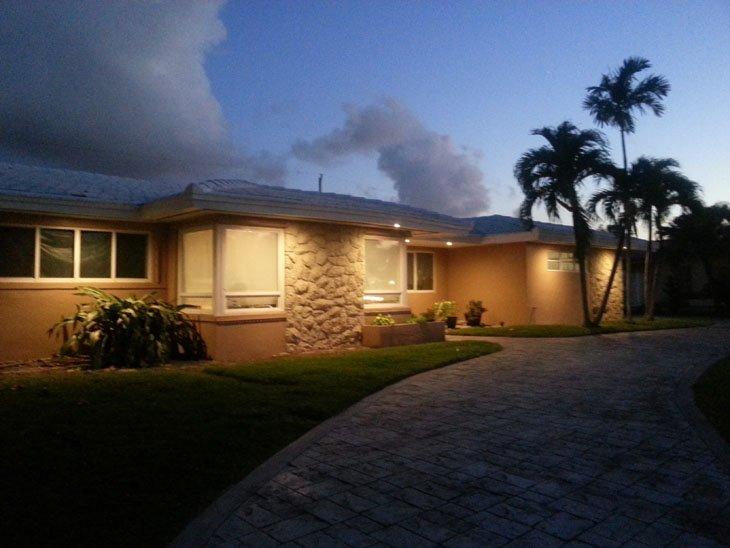 Kendall Gardens ALF - Miami, FL