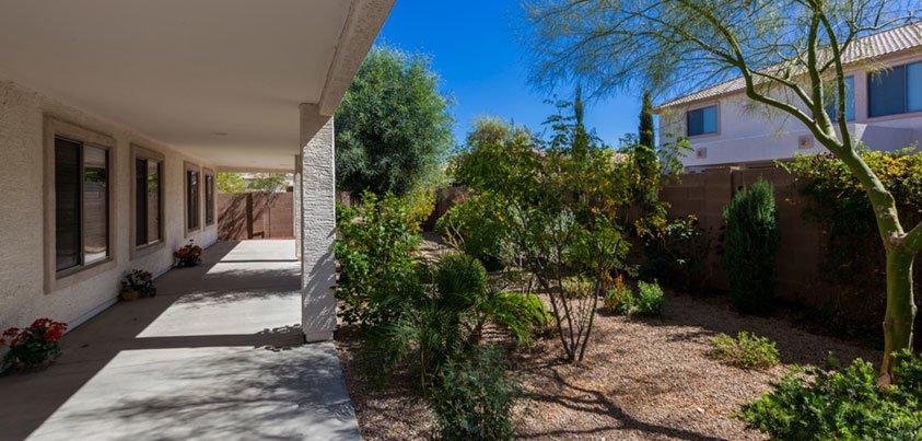 Golden Springs Senior Living - Surprise, AZ