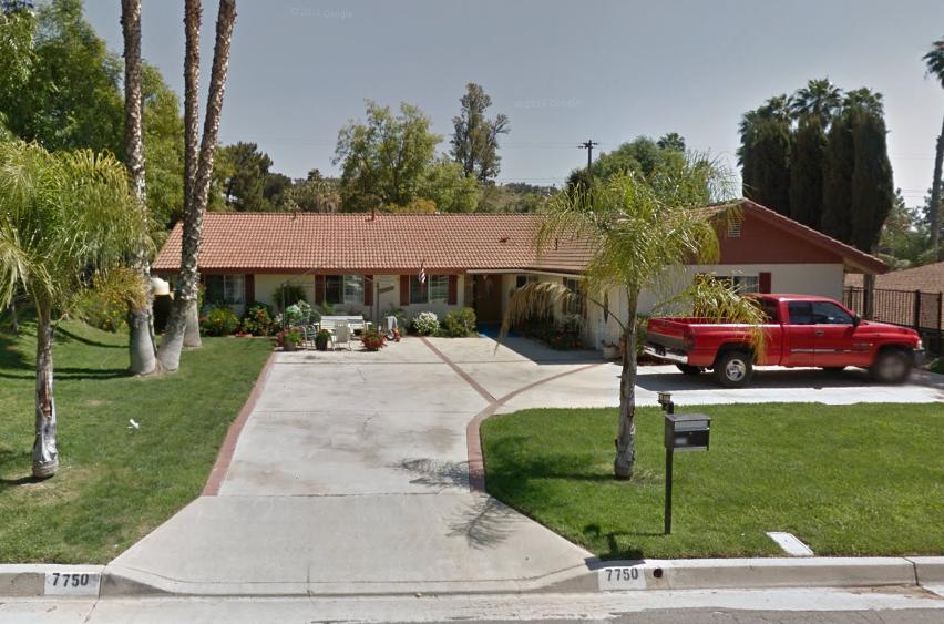 Sleepy Hollow Elderly Home Care - Riverside, CA