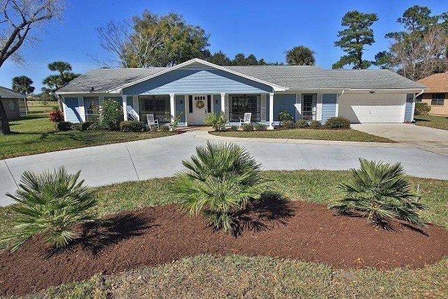 New Smyrna Beach Assisted Living Facility - New Smyrna Beach, FL