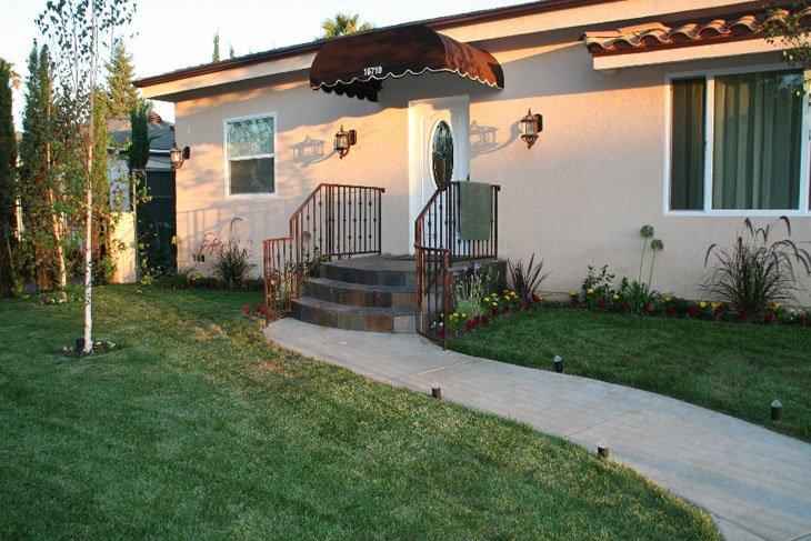 Encino Living - Encino, CA