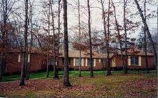 Palm Shade Villa - Covington, GA