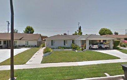 Agape Senior Living - Yorba Linda, CA